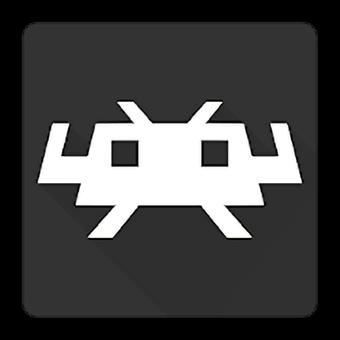 retroarchplus安卓10版本v1.9.10增