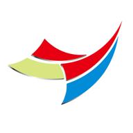 安源融媒体app最新2021版v1.1.1官方