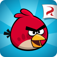 愤怒的小鸟最老版中文版v8.0.1单机版