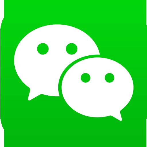 微信(WeChat)最新谷歌市场版2021版