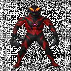 贝利亚黄昏变身器安卓最新版v1.0泽塔奥特曼版
