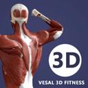 维萨里健身免费破解版v2.6.0免付费