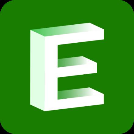 excel表格常用技巧大全app手机版v2