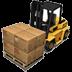 集装箱模拟装箱优化软件手机版v2.0最新版