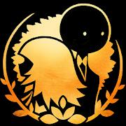 2021古树旋律数据包下载v3.9.2001免费完整版