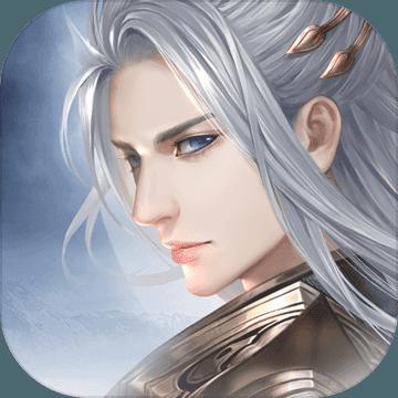 绝世战魂前传手游公测版v1.0.0官方安卓版