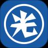 光环助手去和谐最新版v4.9.6最新版