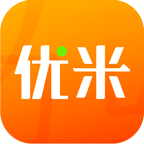 创业培训课程app优米