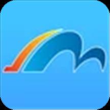 2021晋煤融媒app手机版