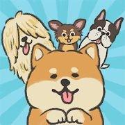 可爱的狗游戏手机版v1.0.0可联网