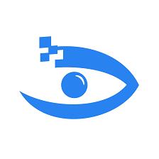 云瞳志愿者2021app安卓移动端v1.5.14最新版