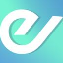 津心办客户端2021最新版本v5.2.1身份认证版