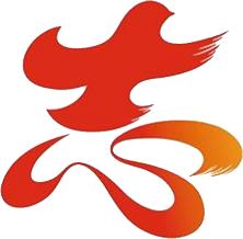 东营区志愿服务网手机appv1.22手机版