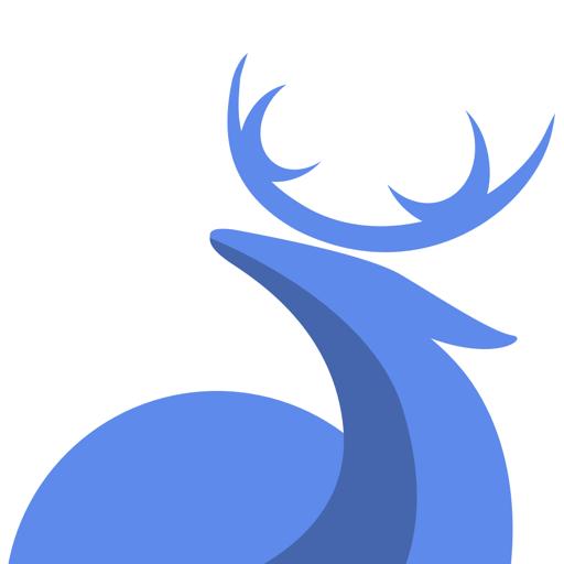 灵鹿录音转文字app官方版2021版v1.0.8安卓版