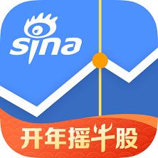 新浪财经手机app不收费版v4.27.0.1
