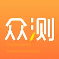 新浪众测app下载最新版2021v2.0.5客