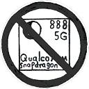 高通骁龙888降频软件手机版v0.14超流畅版