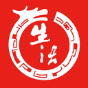 哈尔滨生活报电子版客户端v3.4.6手机版