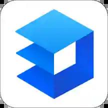 金山文档手机app下载2021版v2.6.9官
