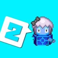 勇者轮回物语2扑家汉化版下载v1.2.