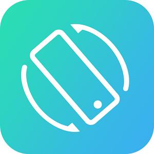 万能通讯录同步助手破解版2021无广告版v4.4.3手机版