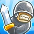 王国保卫战技能点全满版本v4.2.27单