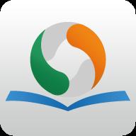 优教信使app手机版下载2021版v4.1.9最新版