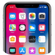 iphone12启动器免费解锁版(苹果12恶