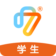 一起作业中学版app下载2021版v5.5.4.1013官方版