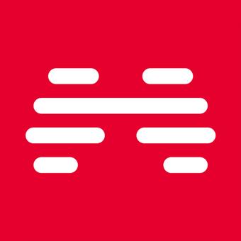 北通外设软件模拟器过检测版v1.0.5手机版