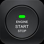汽车一键启动软件手机版客户端(车机按键控制软件)v3.2.0安卓最新版