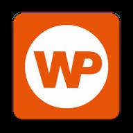 王牌公考app免费会员破解版v1.0.44最新版
