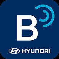 现代汽车手机控制软件新版本(bluelink)v2.64安卓版