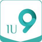 iu9应用商店安全无毒版v1.1.1安卓手机版