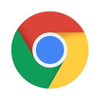 谷歌手机浏览器中国版2021最新版v78.0.3904.96官方正版