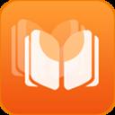 爱读原创小说免费破解版v1.0.1免费版