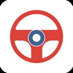 上门保养汽车app(美之途)v1.0.0安卓版