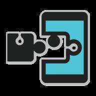 安卓8.0xposed框架v90beta3版v3.1.5XDA论坛版