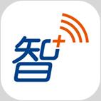 的易健康app手机版2021v1.1.5安卓版