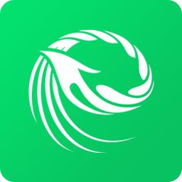 穿针引线手机app客户端下载2021版v2.1.1官方版