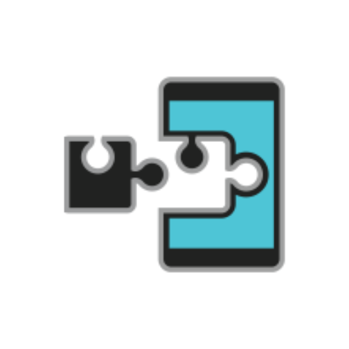 xposed框架仓库最新版2021汉化版v4.0.2安卓版