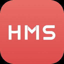 华为hms安装包下载(华为移动服务app)v5.1.0.309最新版