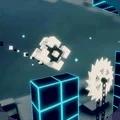 几何跳跃3D去广告金币无限版v0.2.8内购版