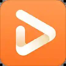 华为视频手机播放器下载2021v8.6.70.311最新版