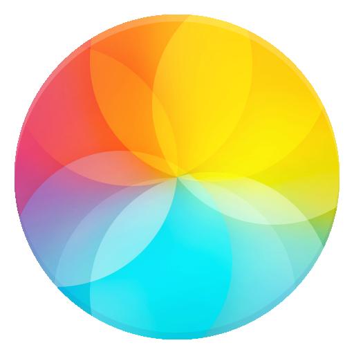 安卓壁纸安卓版本v5.14.22专业版