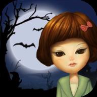 糖果森林逃脱免广告版v1.9.10安卓最新版