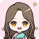 玩具萌娃中文免费解锁版v4.5.9最新