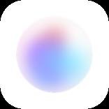 oppo白噪音软件吾爱破解版下载v1.0提取版