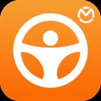 小米司机查违章app最新版v8.0.2安卓