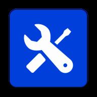 爱玩机工具箱vS-17.9.2.8安卓不闪退